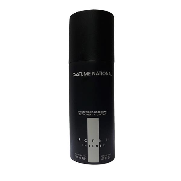 COSTUME NATIONAL SCENT INTENSE DEODORANTE 150ML